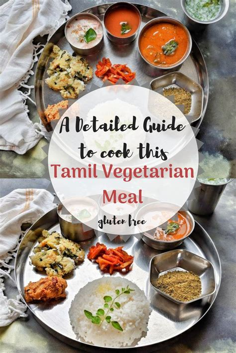 Find here list of 11 best south indian dinner (tamil) recipes like meen kozhambu, milagu pongal, urlai roast, chicken 65 and many more with key ingredients and how to make process. Easy Cooking Recipes In Tamil / simple indian food recipes for lunch /tamil lunch menu ...