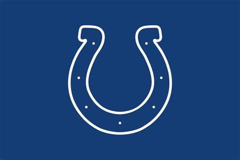 Indianapolis Colts Hd Wallpaper Indianapolis Colts Wallpaper 2017