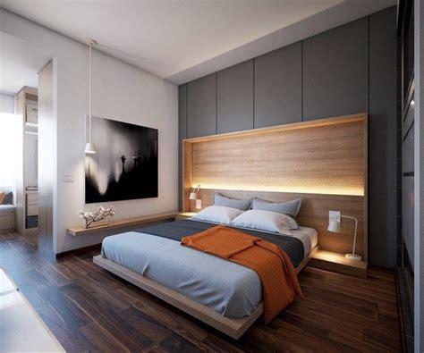 unique bedroom ceiling lights creative unusual bedroom ideas simple ways to spice up