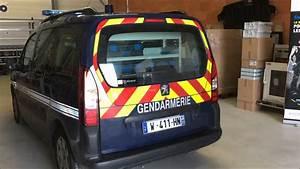 Amenagement Peugeot Partner : amenagement partner peugeot 2017 equipement agencement de vehicule utilitaire peugeot ~ Medecine-chirurgie-esthetiques.com Avis de Voitures