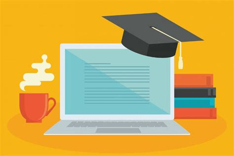 learning sites  entrepreneur  visit