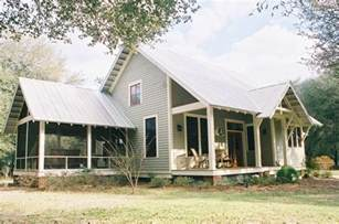 stunning florida cracker style homes photos high springs fl cracker style house