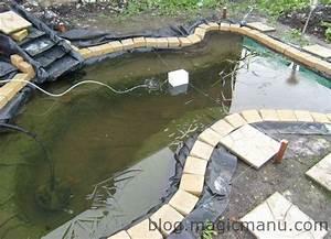 blog magicmanu page 12 sur 42 amenagement de notre maison With carrelage adhesif salle de bain avec ampoule led mr16 12v