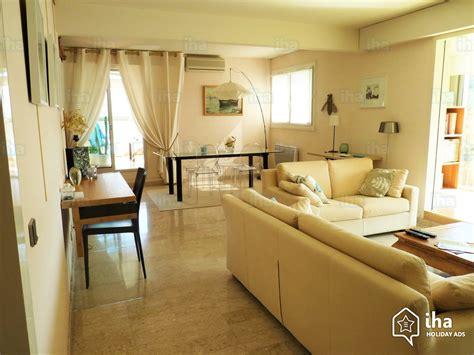 location chambre marseille particulier appartamento in affitto a marsiglia 9o distretto iha 48501