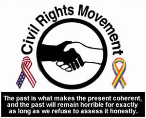 Civil Rights Timeline   Timetoast timelines