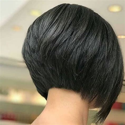 Trendy Types Of Bob Haircuts 2020 For Women