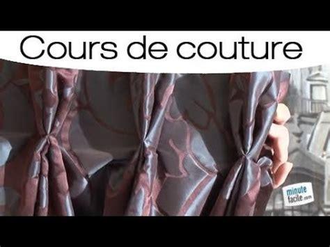formation cuisine tunisie formation couture rideaux tunisie