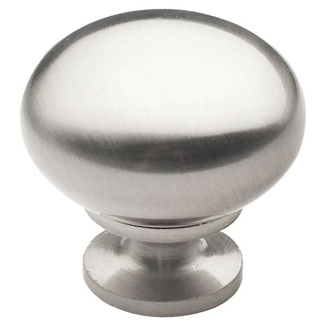 cabinet knobs cheap 10 pack cheap cabinet knobs canada roselawnlutheran