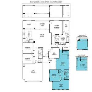 Of Images Multigenerational Floor Plans by Pin By On Home