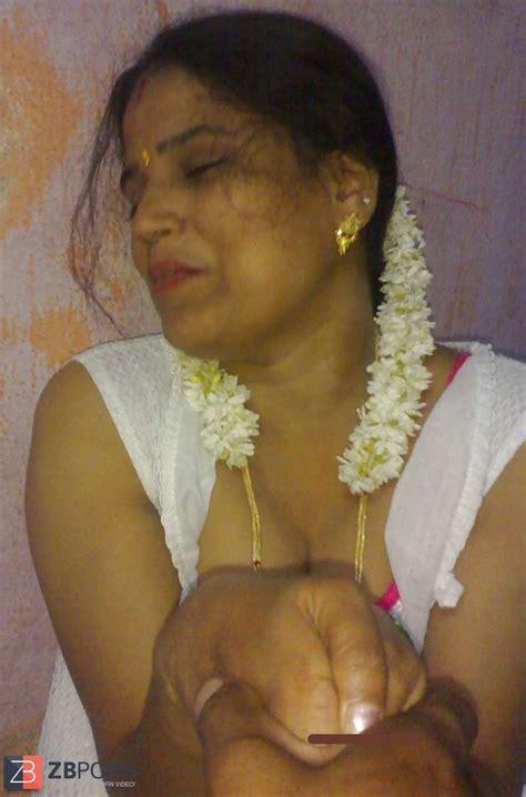 Tamil Aunty Zb Porn