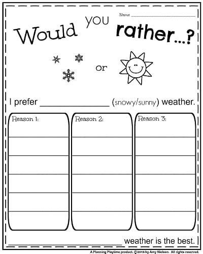 1000+ Ideas About Opinion Writing On Pinterest  Persuasive Writing, Writing And Anchor Charts
