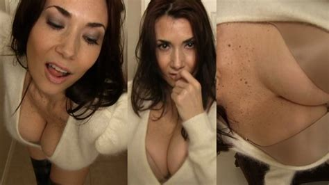 Tara Tainton Eat Eat Eat Your Cum For Your Dirty Mommy