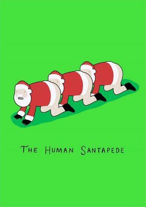 31 Christmas Puns That Will Make You Smile So Hard It's