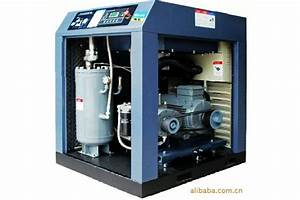 25 best air compressors images on pinterest garage With best brand of paint for kitchen cabinets with sticker vending machine