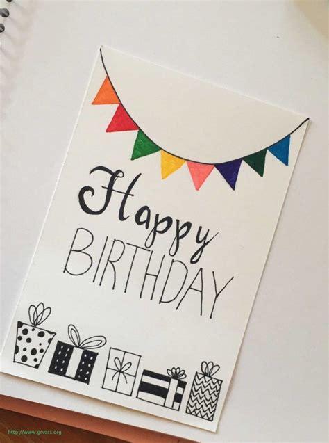 Birthday card drawing birthday cards for friends bday cards handmade birthday cards happy birthday cards. Google   Birthday card drawing, Birthday cards diy, Birthday cards for friends