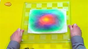 Malen Mit Wasserfarben : regenbogen effekt mit wasserfarben selber machen tobilotta serie 1 12 youtube ~ Orissabook.com Haus und Dekorationen