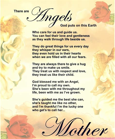 Wallpaper Free Download Happy Mother's Day Poems