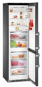 Kühlschrank No Frost : liebherr cbnpbs 4858 20 premium k hl gefrier kombination ~ Watch28wear.com Haus und Dekorationen