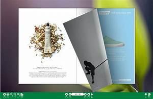 Digital Flipbook Creator By Flippagemaker Com Now Is