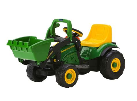 216 Best Wagons, Riding Toys & Pedal Tractors Images On