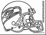 Seattle Needle Space Drawing Seahawks Coloring Getdrawings sketch template