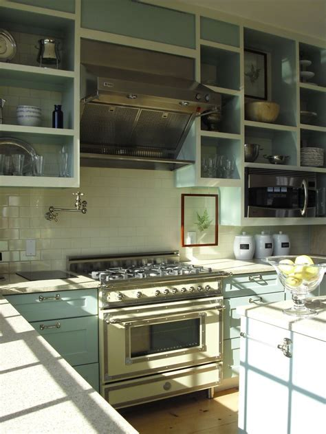 17 Best images about Real Bertazzoni Kitchens on Pinterest
