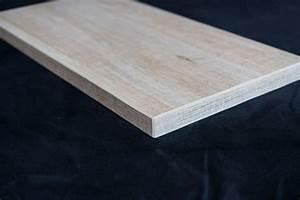 Fliesen Kanten Schleifen : gehrungsschnitte fliesen perfekte fliesen kante gehrung ~ Michelbontemps.com Haus und Dekorationen