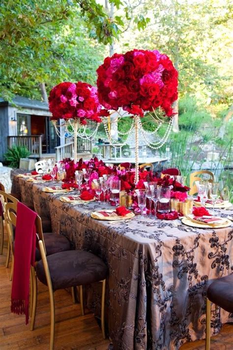 wedding wedding decorations 2067359 weddbook