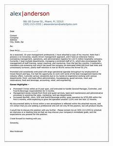 Best cover letter samples 2013 letter of recommendation for Best cover letter samples 2013