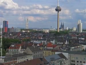 Parken Köln Ehrenfeld : parken in k ln ehrenfeld parkplatz sharing ampido ~ A.2002-acura-tl-radio.info Haus und Dekorationen