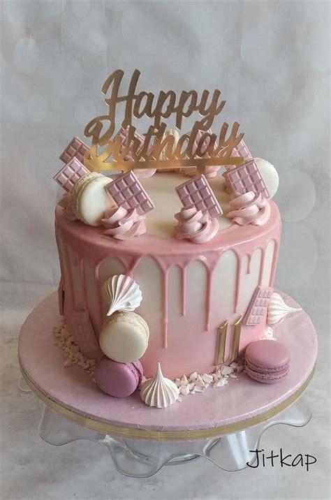 birthday cake candy birthday cakes pretty birthday