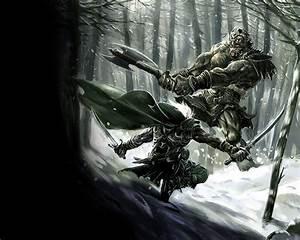 Dungeons & Dragons on Pinterest   Forgotten Realms ...