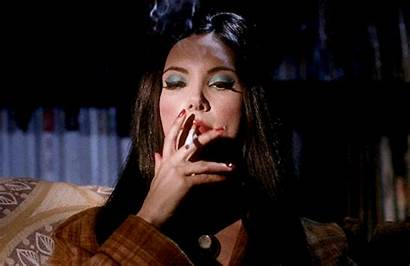 Smoking Smoke Robinson Tw Reblog