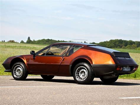 renault alpine a310 evangelion 76 best images about alpine a310 on pinterest autos