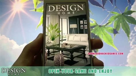 design home apk home design story hack file