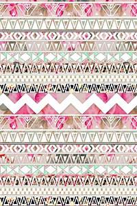 jagged lines, perfect, pretty, | wallpapers | Pinterest ...