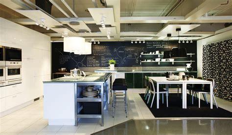 ikea cuisine abstrakt blanc les plus belles cuisines ikea cuisine abstrakt blanc d