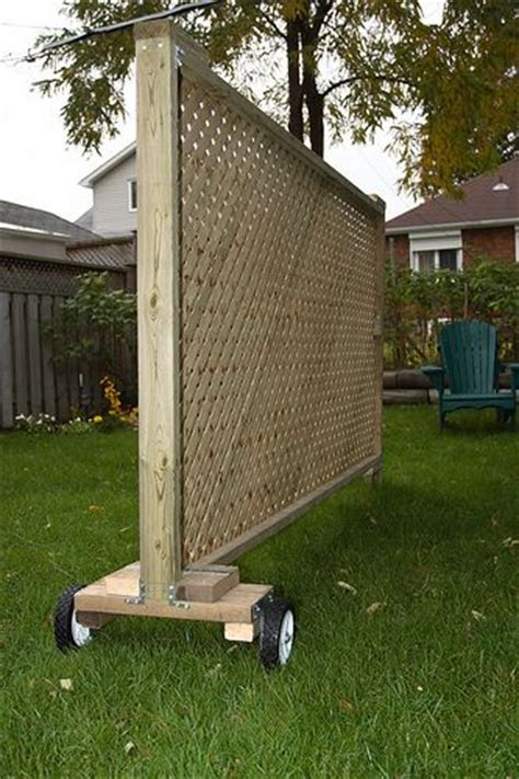 best 25 yard privacy ideas on backyard