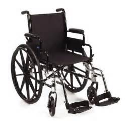 Invacare Transport Chairs Lightweight by Handicap Equipment Rental Orlando Medical Supply