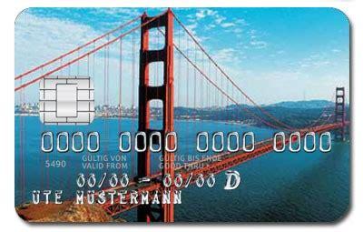 kreditkarte classic kreditkarte  und weltweit