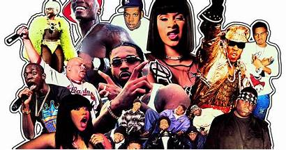 Rap Songs Hop Hip Nyc Define Ranked