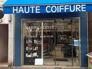 Monoprix St Germain En Laye : marine vicente haute coiffure saint germain en laye ~ Melissatoandfro.com Idées de Décoration