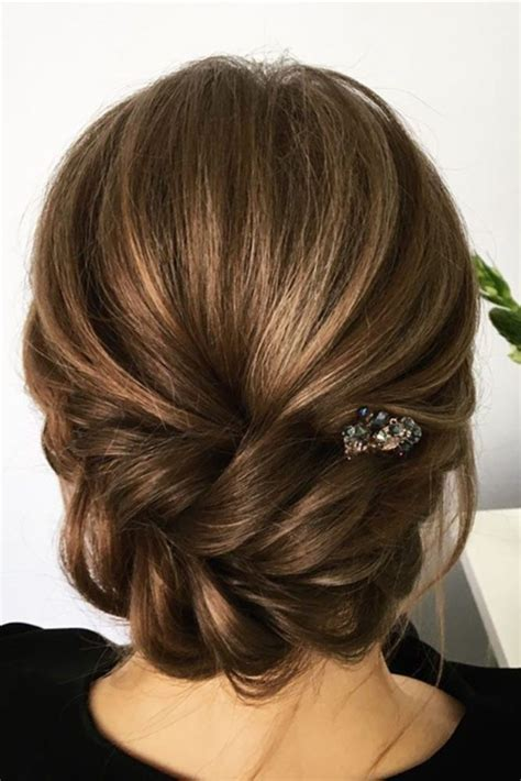 wedding hairstyles  medium hair wedding updos wedding hairstyles bridal hair wedding