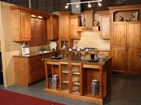 how to construct kitchen cabinets cnc bristol cnc all wood kitchen cabinets 7224