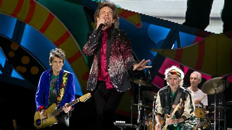 rolling stones wallpapers pictures images