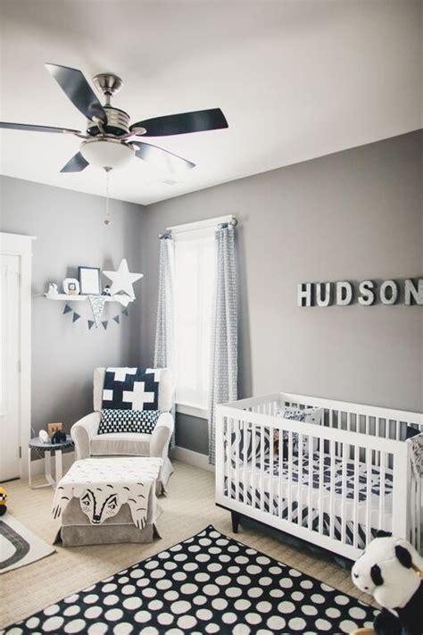 elephant nursery bedding 10 steps to create the best boy 39 s nursery room decoholic