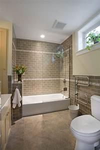 Tub, Shower, Combo, Ideas, Quotes, -, Decoratorist