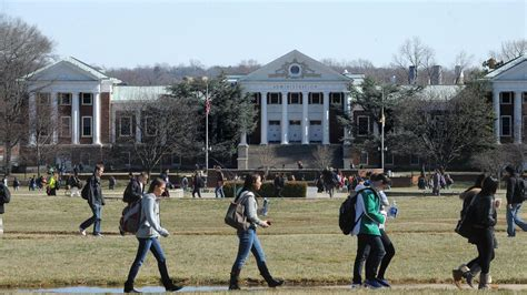 maryland public universities raising tuition