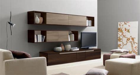 vente de meubles tv design  marseille  mobilier de