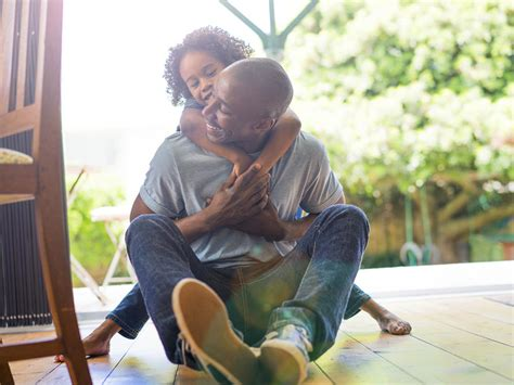 Development Ages 5 To 8 Babycenter